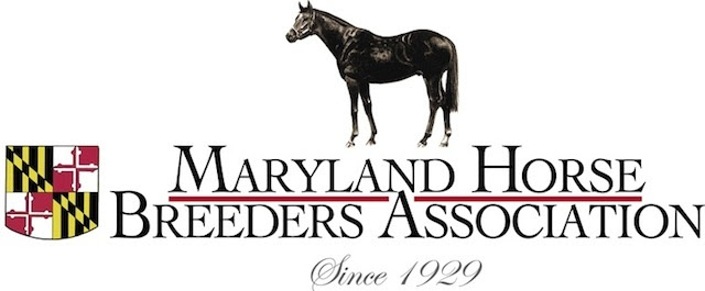 MarylandHorseBreedersAssociation-logo